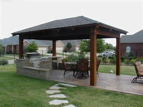 backyard covered patio designs precious covered patio ideas jard 237 n