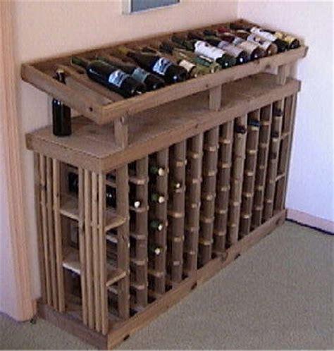 woodworking plans wine rack woodworking plans new yankee workshop wine rack pdf plans