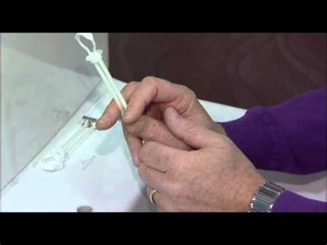 Villeroy Boch Subway Toilet Installation Instructions by How To Remove And Change A Villeroy Boch Toilet Seat