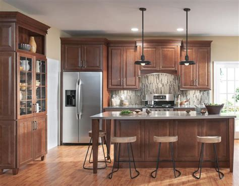 american woodwork cabinets american woodmark kitchen cabinets manicinthecity