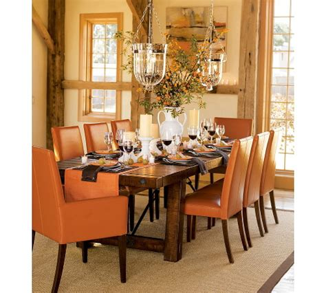 Dining Table Centerpiece Ideas Pictures by Kitchen Table Centerpiece Ideas Afreakatheart