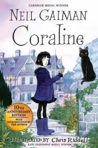 coraline book pictures original size at 400 215 604