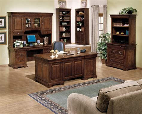 home office furniture layout office layout design plan guide to winners only