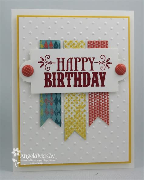 scrapbooking and card happy birthday card scrapbooking card ideas