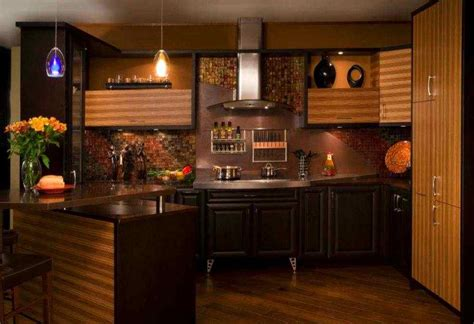 updated kitchens laurensthoughts high quality kitchen warehouse 2 bamboo kitchen cabinets