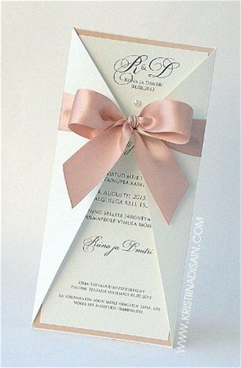 how to make invitation card for wedding inspiring simple wedding invitation cards designs 72 for