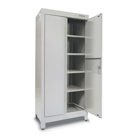 shelving unit with doors 28 images kallax shelving