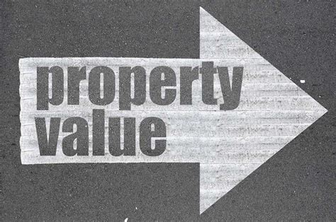 what makes property value decrease what makes property value decrease timber framing archives