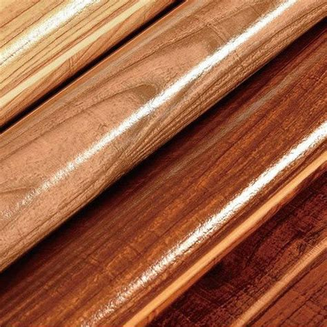 covering wood paneling popular covering wood paneling buy cheap covering wood