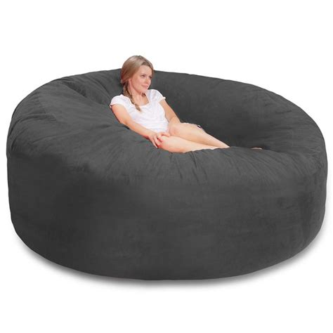 Big Bean Bag Chairs For by Best 25 Bean Bags Ideas Only On