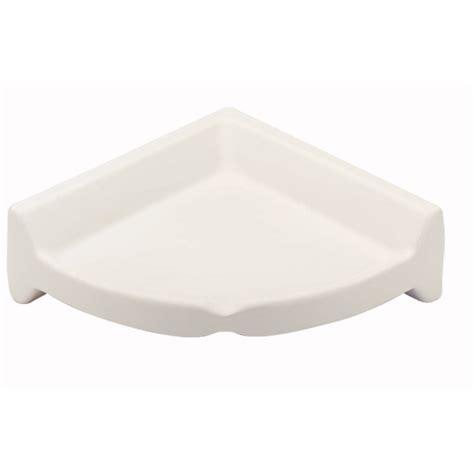 ceramic bathroom shelves ceramic bathroom shelves shelves white ceramic bath