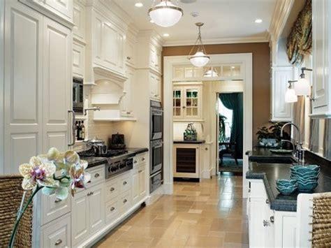 rectangular kitchen ideas rectangular kitchen design ideas pictures best rectangular kitchen design ideas my home