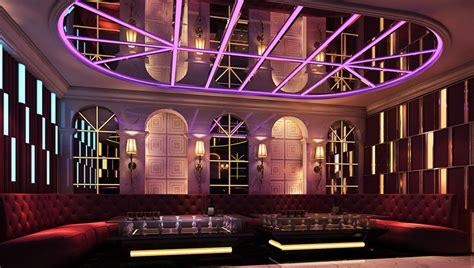 Dining Room Bar Ideas karaoke room interior european retro style download 3d house