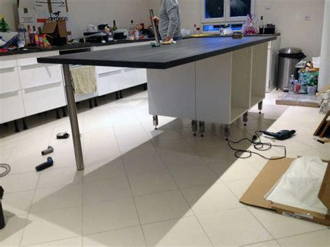 superbe combien de temps pour monter une cuisine ikea 8 cuisine metod ikea atlub