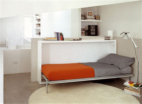 bed in closet how to build a murphy bed in a closet the best bedroom