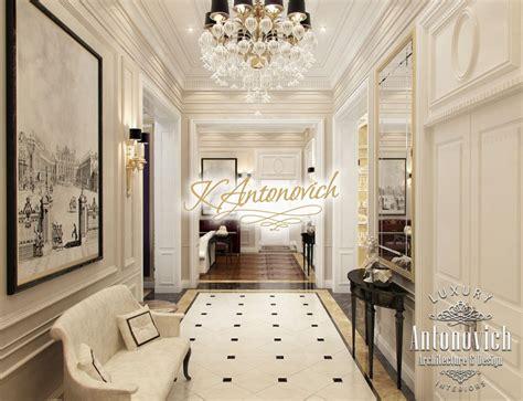 in interior design interior designer portfolio dubai