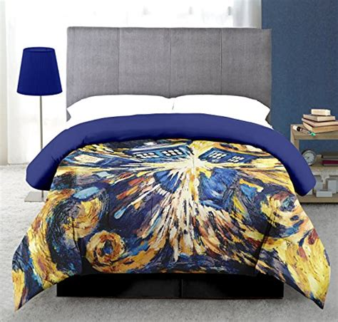 doctor who bedding sets doctor who pandorica size comforter bedding sets