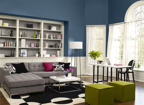 paint colors for living room modern contemporary living room paint colors home combo