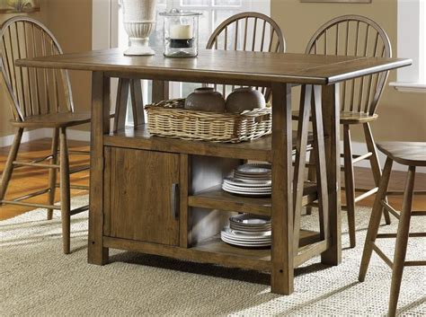 kitchen table sets cheap cheap kitchen table sets 28 images cheap kitchen table