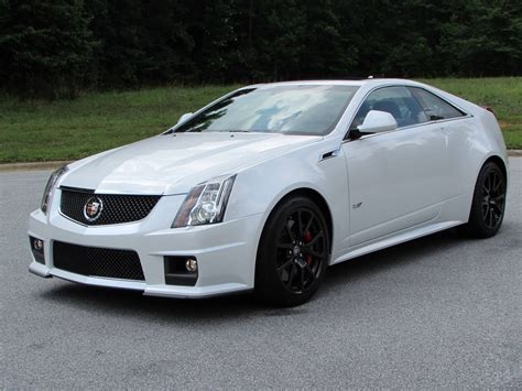 2002 Cadillac Cts For Sale by Cadillac Cts Coupe 2015