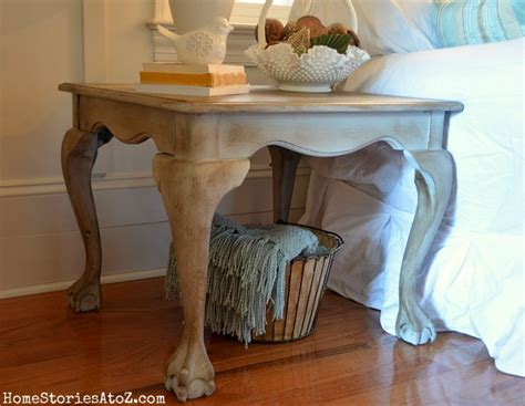 chalk paint table ideas sloan chalk paint distressing chalk paint ideas
