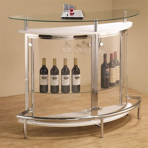 modern home bar furniture modern bar furniture store chicago