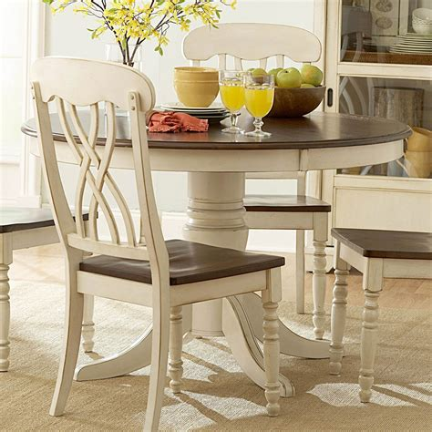 kitchen dinning table antique oak dining table best dining table ideas