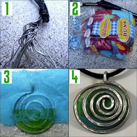 how to make cheap jewelry getting cheap or free supplies for jewelry
