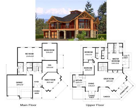 dise o planos dise 241 o de fachadas de casas de dos pisos fachadas de casas