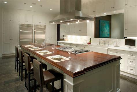 stove in island kitchens kitchen island stove design ideas