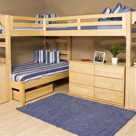 bunk bed pins boys for and bunk bed plans on