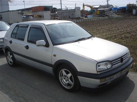 service manual old car manuals online 1996 volkswagen gti seat position control vw rabbit