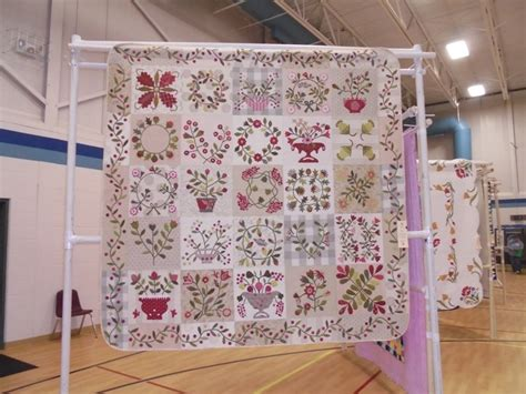 cherry tree quilt pattern beyond the cherry tree just had to let you