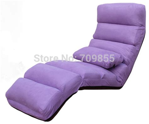 cheap indoor chaise lounge get cheap indoor chaise lounges aliexpress alibaba