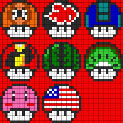 perler bead designs 142 best images about perler bead patterns on