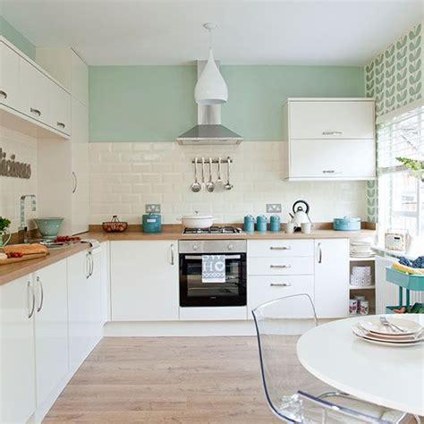 white kitchen decor ideas best 20 pastel kitchen decor ideas on