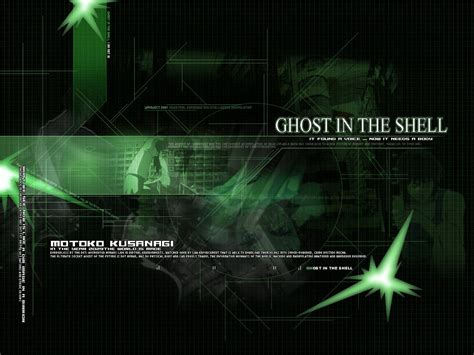 ghost in shell wallpapers photo ghost in the shell wallpapers