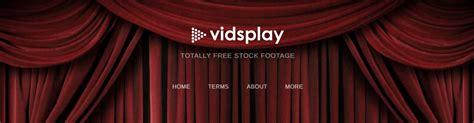 bancos de videos gratuitos gratis bancos y p 225 ginas para descargar videos hd 4k libres