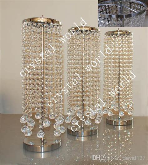 table chandeliers centerpieces sale by bulk table top chandelier