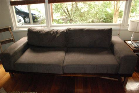 sofa slipcovers australia custom slipcovers and cover for any sofa