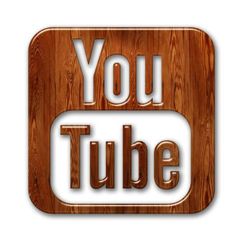 utube woodworking product highlight
