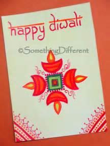 make diwali greeting cards diwali greeting card diwali greeting cards