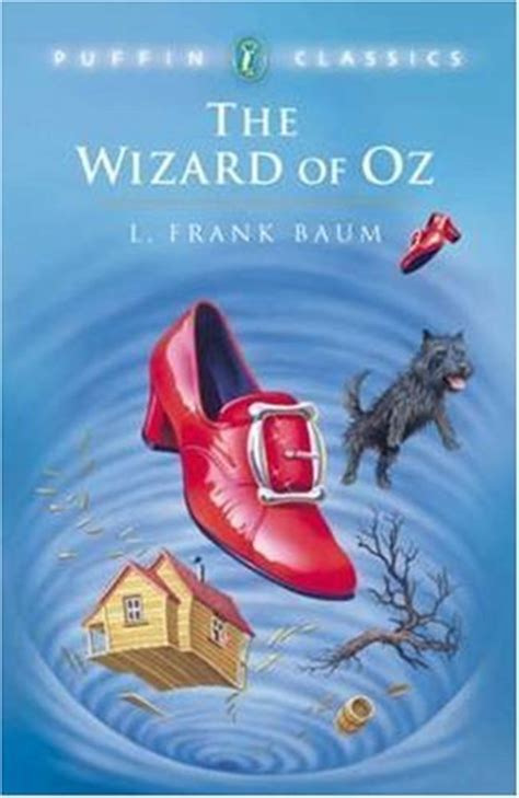 the wizard of oz picture book my favourite reads the daily cuthies