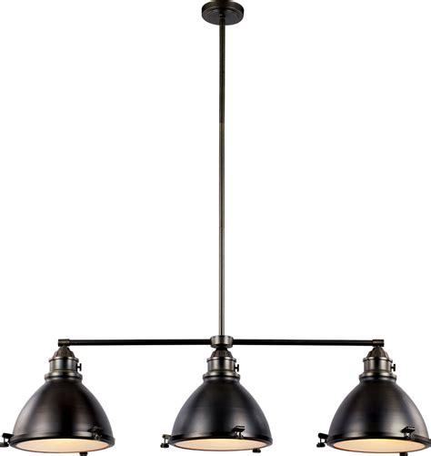 nautical kitchen lighting fixtures trans globe pnd 1007 wb vintage nautical weathered bronze