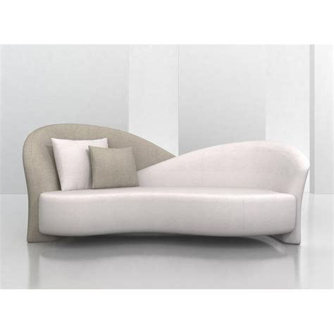 modern sofa and loveseat 25 best ideas about contemporary sofa on sofa