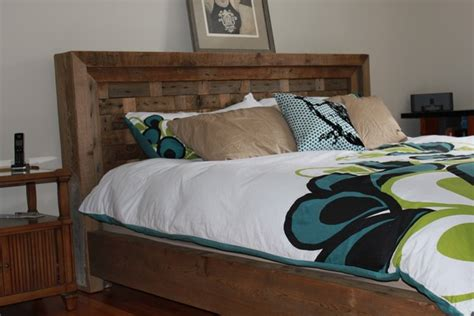 diy headboards for king size beds headboards for king size beds