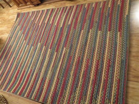 cheap braided area rugs cheap braided area rugs rugstudio presents safavieh