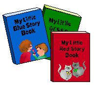 story book picture story book clipart best