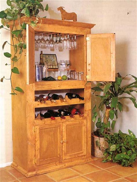 woodworking plans liquor cabinet custom wine cabinet wood furniture plans immediate