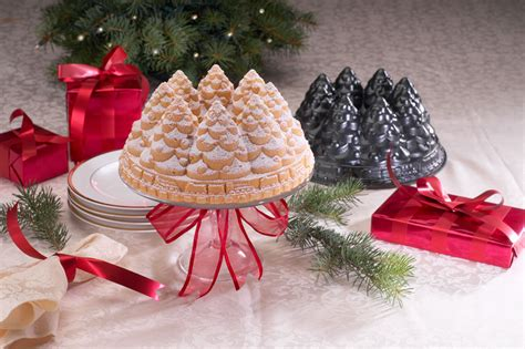 pan trees nordicware tree bundt pan 10 cup cutlery and more